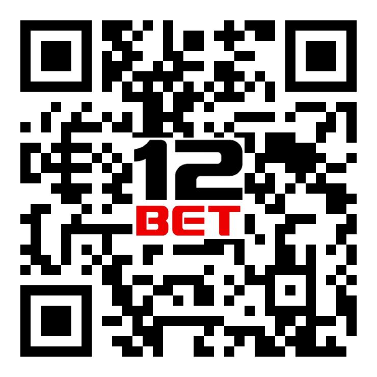 casino online real